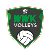Logo WWK Volleys Herrsching